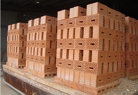 烧结多孔砖规格_建筑烧结多孔砖砌体时所用砂浆的强度主要取决于什么和什么-